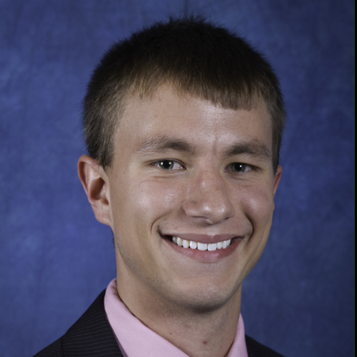 Cory W Baker linkedin profile