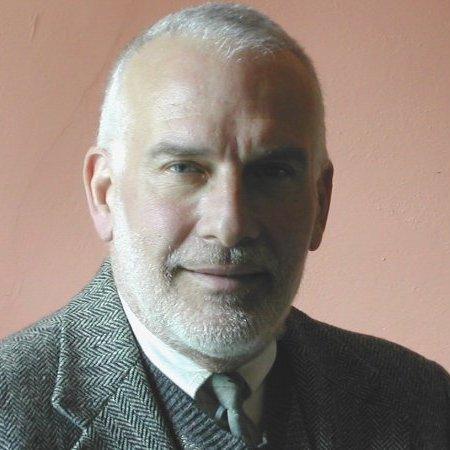 John A. Barnes MSW, ACSW linkedin profile