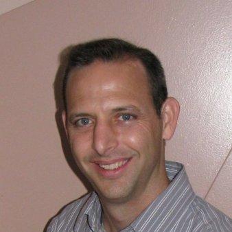 Brian Spurlin