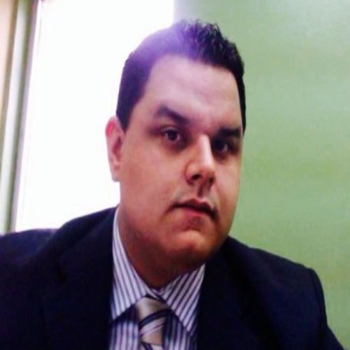Vicente Luis