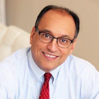 Michael Rodriguez Goodson linkedin profile