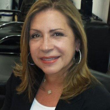 Loretta A Berardi linkedin profile