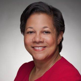 Tina Moore Gilbert linkedin profile