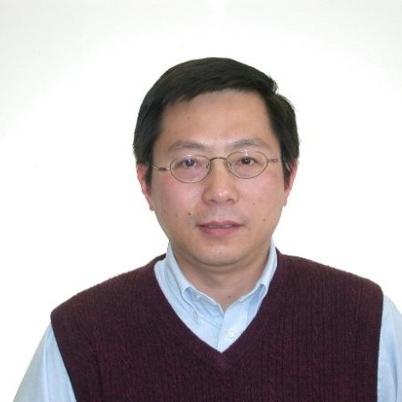 Peter S Cheng linkedin profile