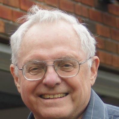 Thomas F Curran linkedin profile