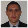 Daniel Eduardo Gonzalez linkedin profile