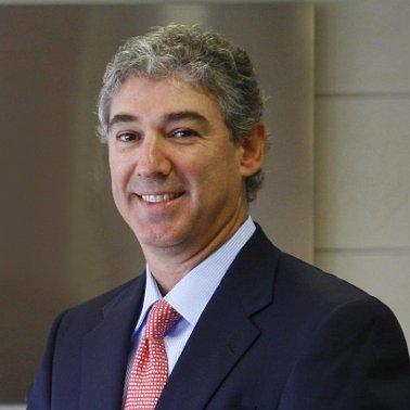 Hector Gutierrez linkedin profile