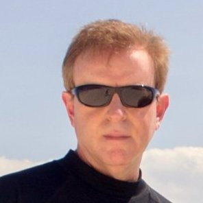 L Dean Jones linkedin profile