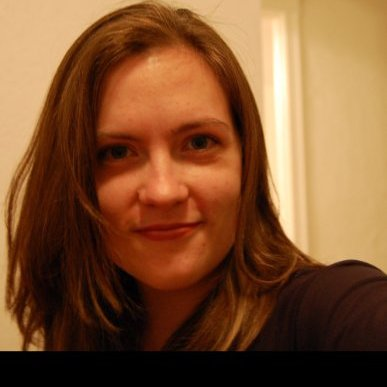Lauren Tran linkedin profile