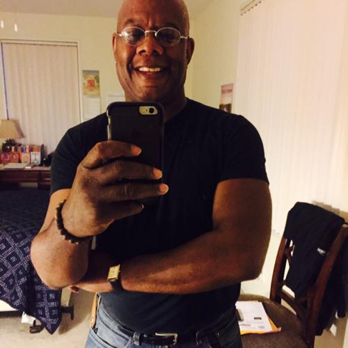 Mark Austin Thomas linkedin profile