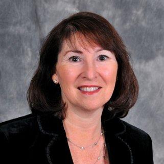 Lois Rosenthal linkedin profile