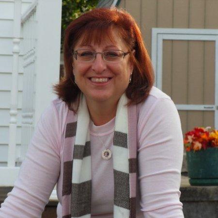 Donna L Dunn linkedin profile