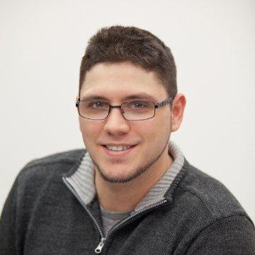 Anthony Borkowski linkedin profile