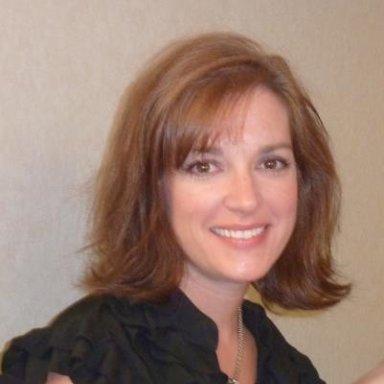 Rhonda Russell Smith linkedin profile