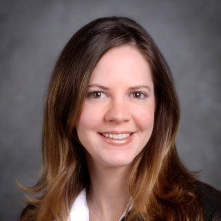 Maureen K. Collins linkedin profile
