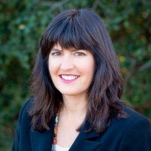 Lisa Kelly Ball linkedin profile