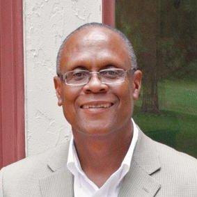 Terry Williams linkedin profile