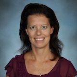 Trina Anderson linkedin profile