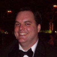 John Marc Sharpe linkedin profile