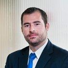 Edward P. Ryan III linkedin profile