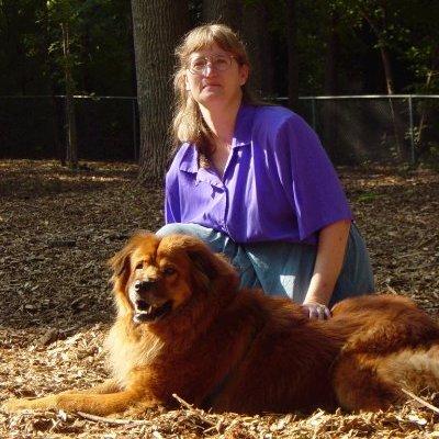 Helen Lee Tart linkedin profile