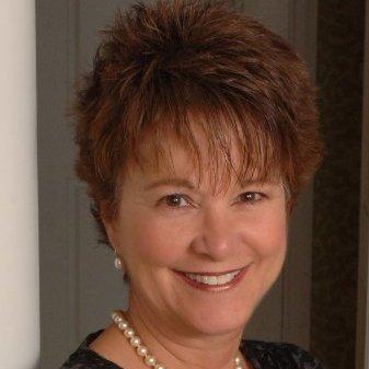 Deborah A. Cook linkedin profile