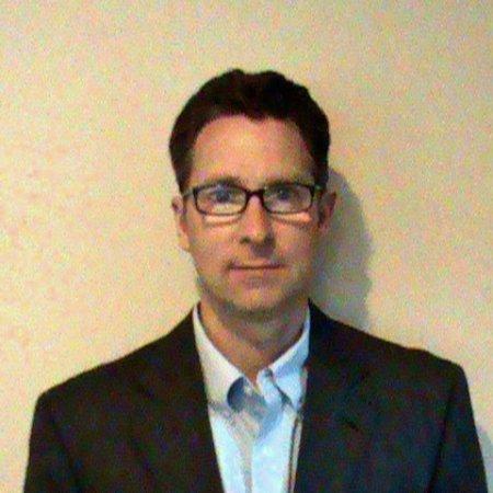 Richard Kelly Jr. linkedin profile