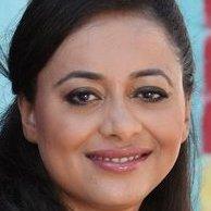 Sumera Ali Khan linkedin profile