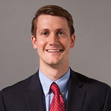 Brett Spencer