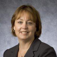 Pamela Haworth