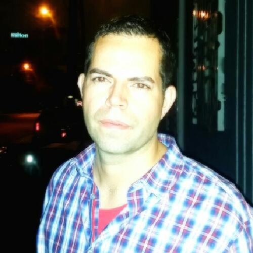Jason Bowden linkedin profile