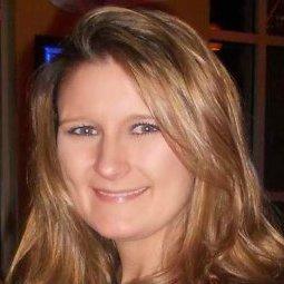 Laura Lee Blalock linkedin profile