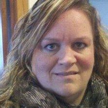 Beth Ann Meyer linkedin profile