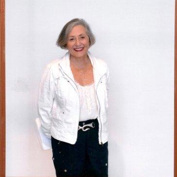 Phyllis Heller