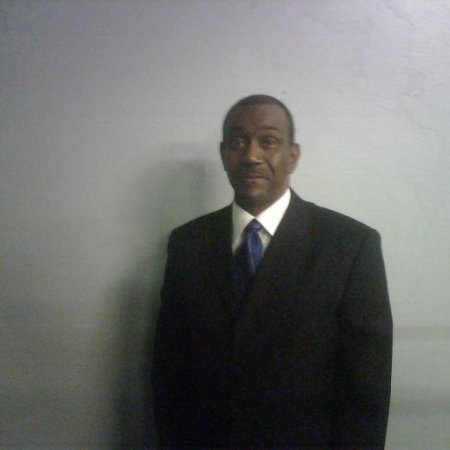 Booker T Pennington, Jr. linkedin profile