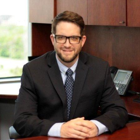 Robert A. Davis Jr. linkedin profile