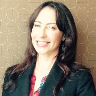 Kathryn Taylor linkedin profile