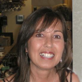 Margaret Ford linkedin profile