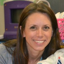 Lisa Marie Dunn linkedin profile