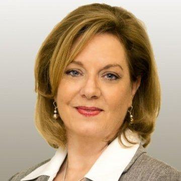 Sheryl Connors Johnson linkedin profile