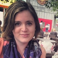 Rebecca Murphy linkedin profile