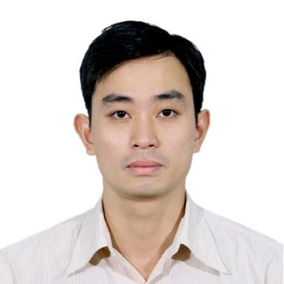 Thanh Hai Tran linkedin profile