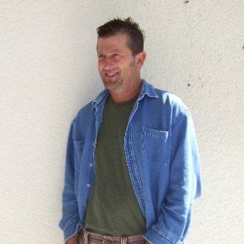 Terry Siegel linkedin profile
