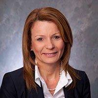 Nancy J Townsend linkedin profile