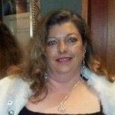 Brenda Maguire