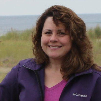 Lauren Walker linkedin profile