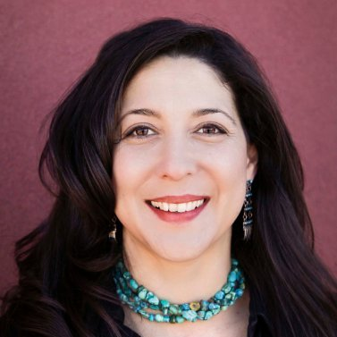 Jennifer Padilla linkedin profile