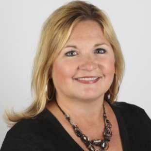 Janet Taylor linkedin profile
