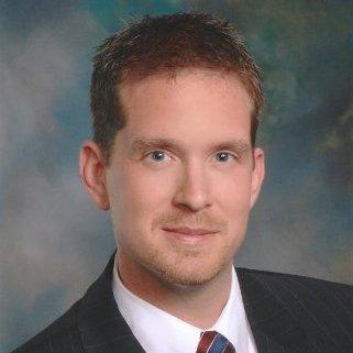 John Belanger II linkedin profile