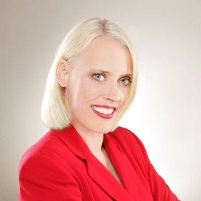 Ann Marie Bell linkedin profile